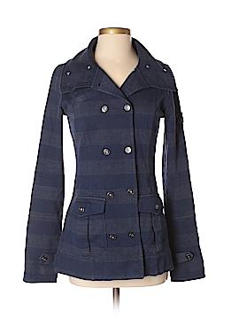 Tildon Jacket Size S