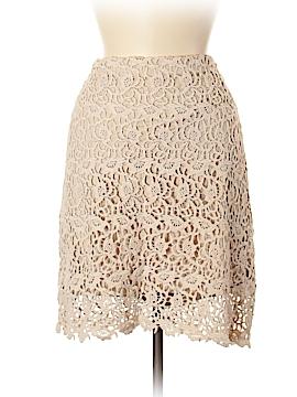 Kenar Casual Skirt Size M