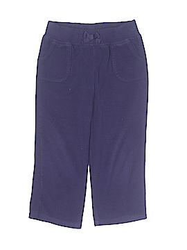 Circo Fleece Pants Size 2T