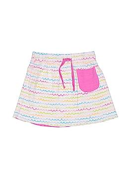 L.L.Bean Skirt Size 5 - 6