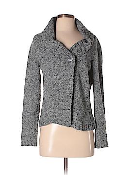 Tweeds Cardigan Size M