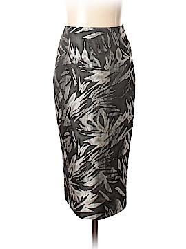 Jason Wu Casual Skirt Size 0