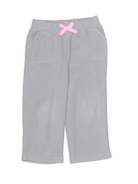 Circo Fleece Pants Size 18 mo