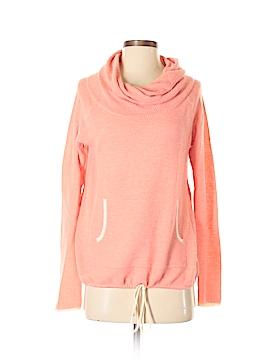 Sparrow Sweatshirt Size 2