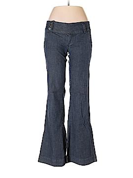 Spoon Jeans Jeans Size 7