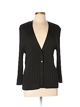 Jones New York Collection Cardigan Size XL