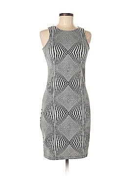 Philosophy Republic Clothing Cocktail Dress Size XS