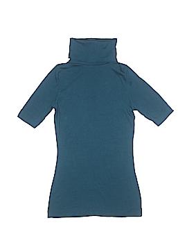 Mossimo Supply Co. Short Sleeve Turtleneck Size S (Kids)