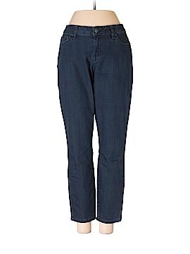 PrAna Jeans Size 4