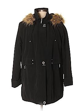 Fleet Street Jacket Size L