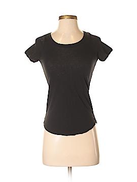 Joe's Garb Short Sleeve T-Shirt Size S