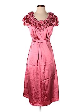 DownEast Basics Casual Dress Size 4
