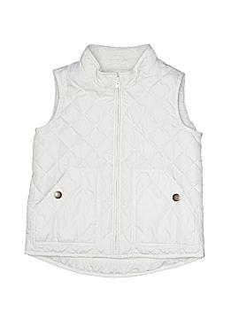 Baby Gap Outlet Vest Size 5