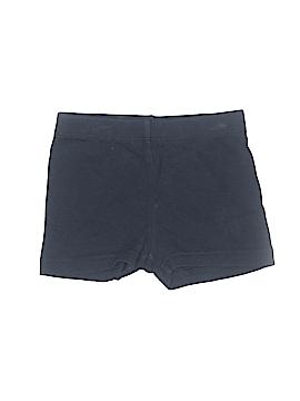 Tea Shorts Size 4