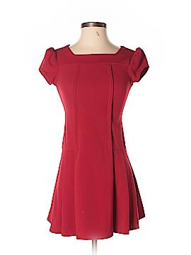 Bonnie Jean Casual Dress Size 10
