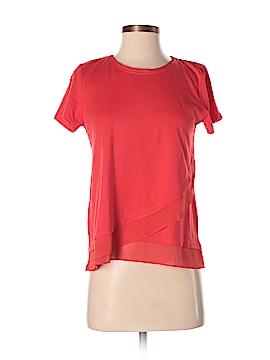 Comptoir des Cotonniers Short Sleeve T-Shirt Size XXS