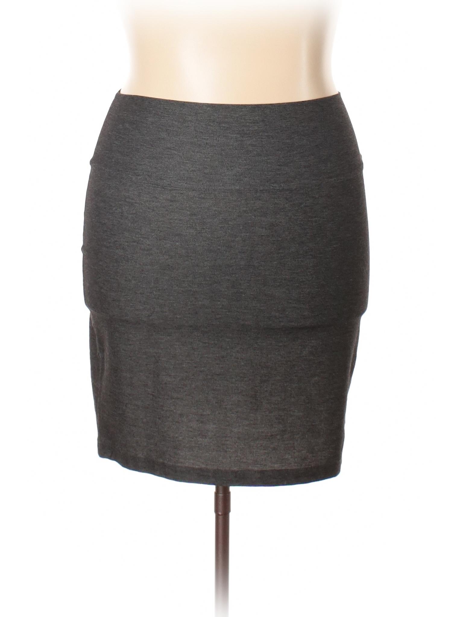 Casual winter Fisher Skirt Eileen Leisure 6ZqxFpx