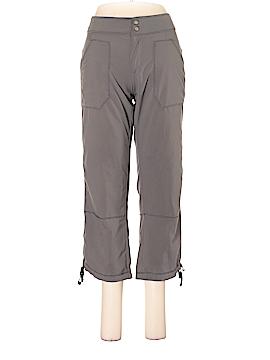Aventura Casual Pants Size 2