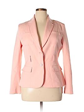 7th Avenue Design Studio New York & Company Blazer Size L