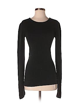 RVCA Pullover Sweater Size M