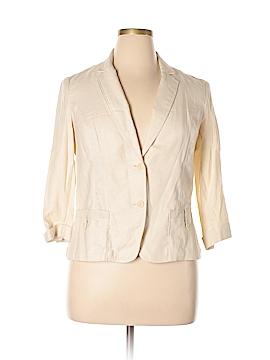 LC Lauren Conrad Blazer Size 16