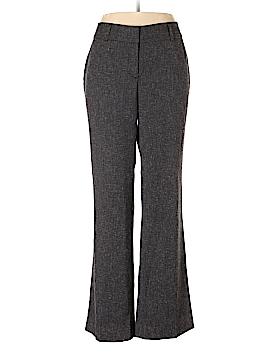 Rafaella Studio Dress Pants Size 12