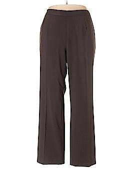Doncaster Dress Pants Size 16
