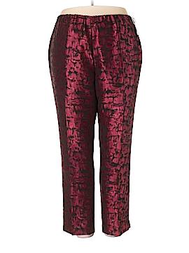 Doncaster Sport Casual Pants Size 22 (Plus)