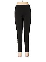 Style&Co Women Leggings Size M