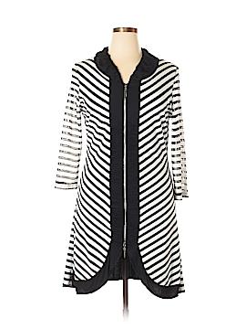 Dzhavael Couture Casual Dress Size XL