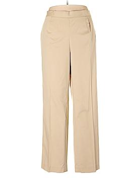 Doncaster Casual Pants Size 18 (Plus)