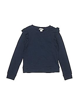 H&M Sweatshirt Size 8
