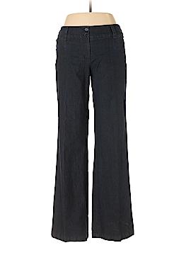 Focus 2000 Casual Pants Size 10