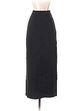 Banana Republic Casual Skirt Size XS
