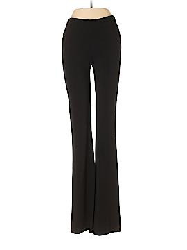 Boston Proper Casual Pants Size XXS