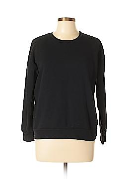 Atmosphere Sweatshirt Size 10