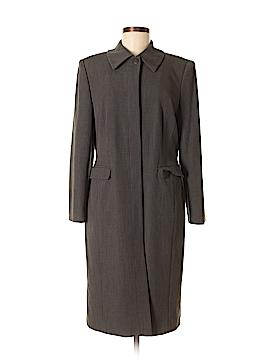 Classiques Entier Coat Size 10