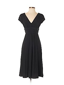 Ivy & Blu Casual Dress Size 2