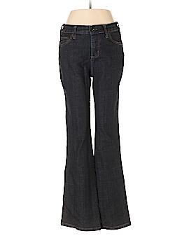 St. John's Bay Jeans Size 4S