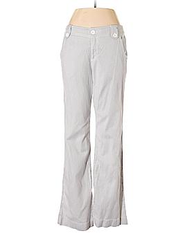 Cappagallo Dress Pants Size 8