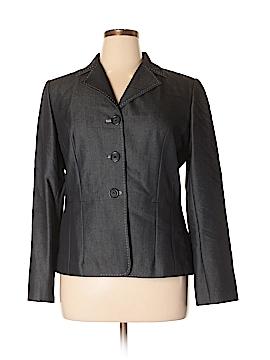 Lena Gabrielle Jacket Size 16