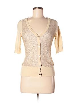 Minnie Rose Cardigan Size S