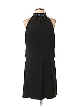 White House Black Market Cocktail Dress Size L