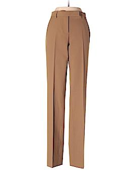 Philosophy di Alberta Ferretti Dress Pants Size 4