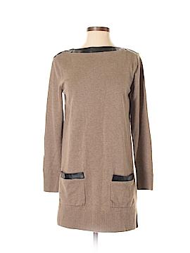 Jeanne Pierre Casual Dress Size S