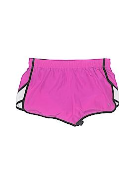 Xersion Athletic Shorts Size M