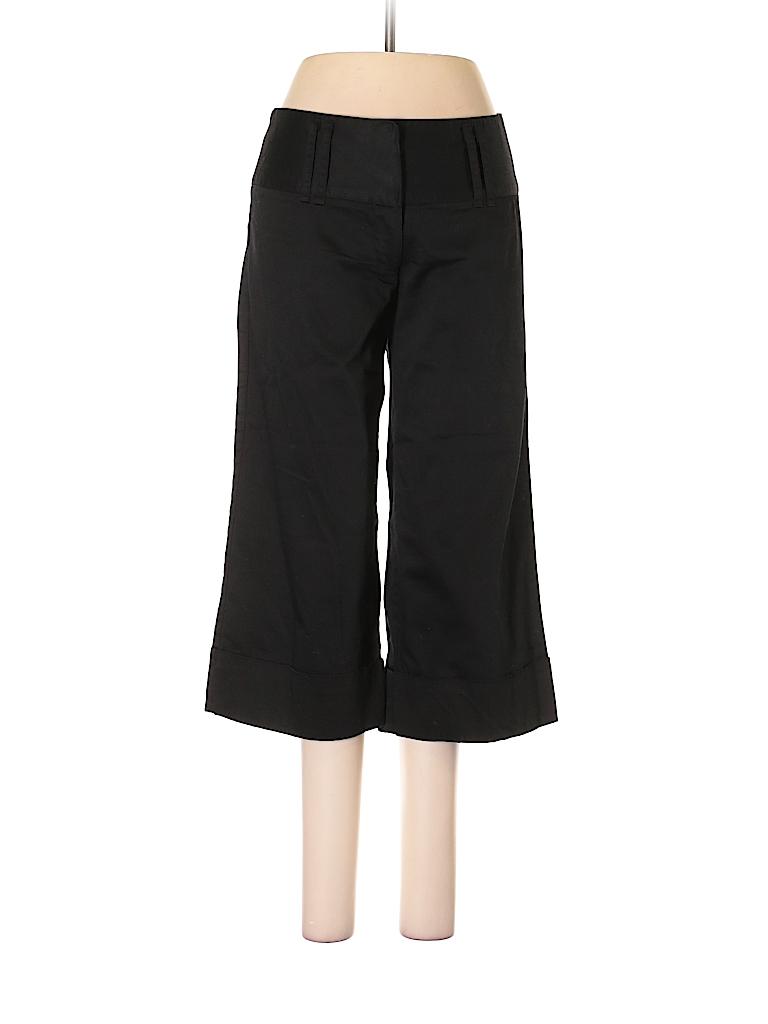 Heart Soul Women Dress Pants Size 3