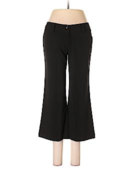Lipstick Dress Pants Size S