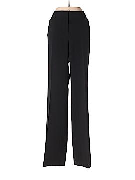 Element Dress Pants Size 6