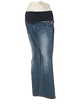 Wall Flower Jeans Size L